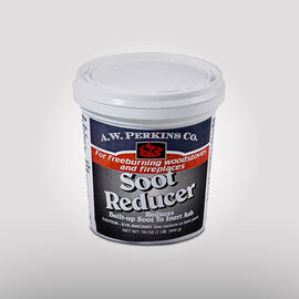 Chimney Soot Removers