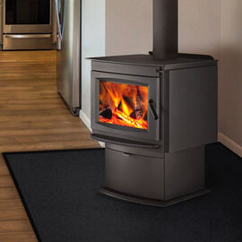 EPA Approved Wood Stoves