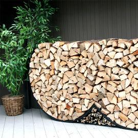 Firewood Rack Brands