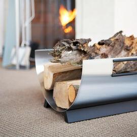 Indoor Firewood Racks