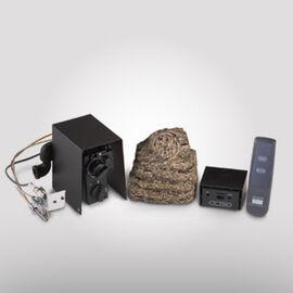 Gas Log Safety Pilot Kits