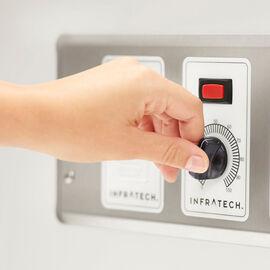 Patio Heater Accessories