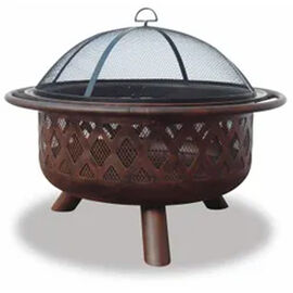 Fire Pit Brands
