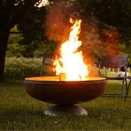Ohio Flame