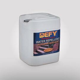 Chimney Water Repellant