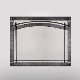 Direct Vent Fireplace Facings