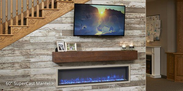 Can I Hang A Tv Over My Fireplace, Outdoor Fireplace Kit With Tv Mount