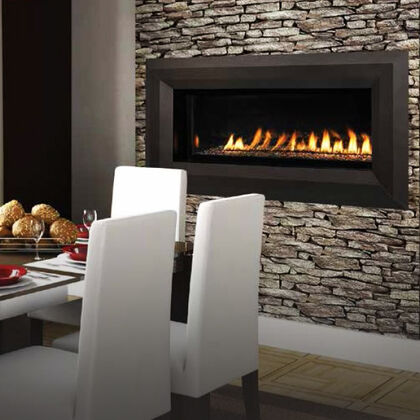Get 150 Dollars Off Select Fireplaces by Superior