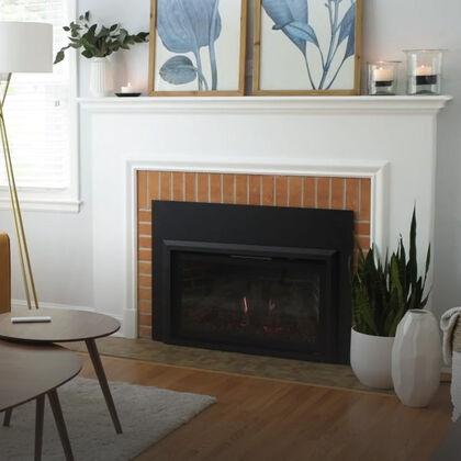 $500 Off Highland Gas Fireplace Insert