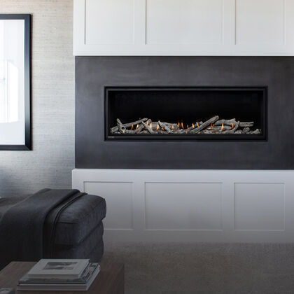 Exclusive Pricing on Select Montigo Fireplaces