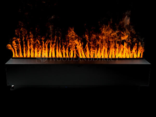 Opti-Myst Pro 1000 Electric Fireplace