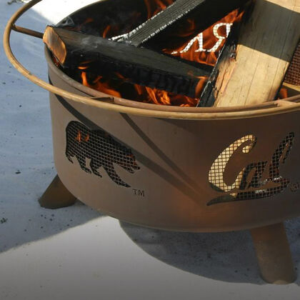 $100 off Brooks Fire Pit Table